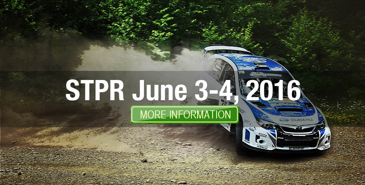 STPR wellsboro chamber of commerce 2016 2