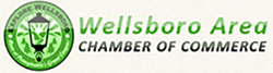 Wellsboro Chamber Of Commerce