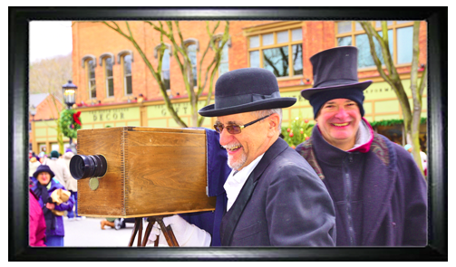 Wellsboro Pa Dickens Of A Christmas 2020 Dickens of a Christmas Celebration
